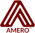 Amero Digital Currency